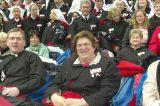 2007 Lourdes Pilgrimage (539/591)