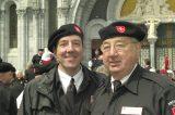 2007 Lourdes Pilgrimage (540/591)
