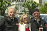 2007 Lourdes Pilgrimage (541/591)