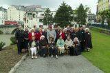 2007 Lourdes Pilgrimage (542/591)