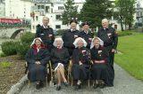 2007 Lourdes Pilgrimage (543/591)