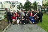 2007 Lourdes Pilgrimage (544/591)