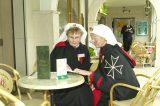 2007 Lourdes Pilgrimage (545/591)