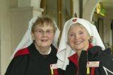 2007 Lourdes Pilgrimage (546/591)