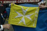 2007 Lourdes Pilgrimage (547/591)