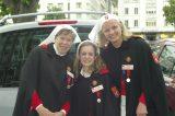 2007 Lourdes Pilgrimage (550/591)