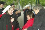 2007 Lourdes Pilgrimage (551/591)