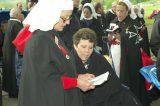 2007 Lourdes Pilgrimage (552/591)