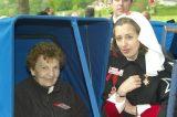 2007 Lourdes Pilgrimage (553/591)