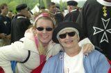 2007 Lourdes Pilgrimage (555/591)