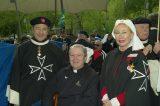 2007 Lourdes Pilgrimage (556/591)