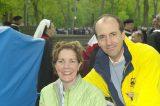 2007 Lourdes Pilgrimage (559/591)