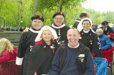 2007 Lourdes Pilgrimage (560/591)