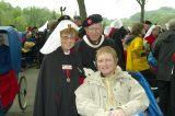 2007 Lourdes Pilgrimage (561/591)