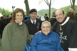 2007 Lourdes Pilgrimage (562/591)