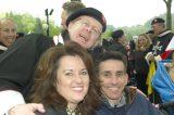 2007 Lourdes Pilgrimage (563/591)