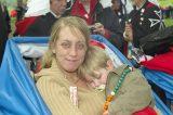 2007 Lourdes Pilgrimage (564/591)
