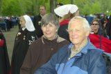 2007 Lourdes Pilgrimage (565/591)