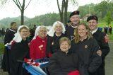 2007 Lourdes Pilgrimage (566/591)