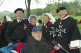 2007 Lourdes Pilgrimage (567/591)