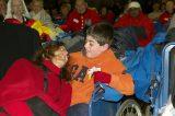 2007 Lourdes Pilgrimage (569/591)