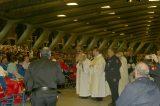 2007 Lourdes Pilgrimage (570/591)