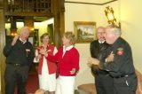 2007 Lourdes Pilgrimage (572/591)