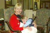 2007 Lourdes Pilgrimage (575/591)