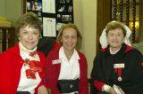 2007 Lourdes Pilgrimage (576/591)