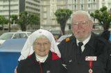 2007 Lourdes Pilgrimage (577/591)