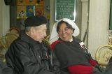 2007 Lourdes Pilgrimage (578/591)