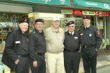 2007 Lourdes Pilgrimage (579/591)