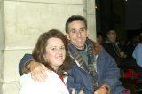 2007 Lourdes Pilgrimage (580/591)