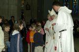 2007 Lourdes Pilgrimage (584/591)