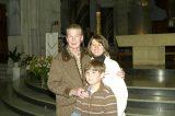 2007 Lourdes Pilgrimage (587/591)