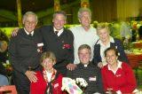 2007 Lourdes Pilgrimage (590/591)