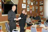 2008 Lourdes Pilgrimage (1/286)