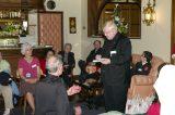 2008 Lourdes Pilgrimage (3/286)