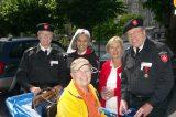 2008 Lourdes Pilgrimage (4/286)