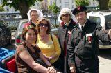 2008 Lourdes Pilgrimage (5/286)