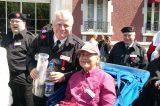 2008 Lourdes Pilgrimage (6/286)
