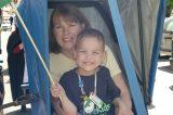 2008 Lourdes Pilgrimage (7/286)