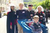2008 Lourdes Pilgrimage (8/286)