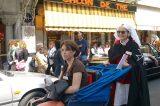 2008 Lourdes Pilgrimage (10/286)