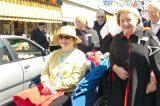 2008 Lourdes Pilgrimage (11/286)
