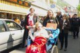 2008 Lourdes Pilgrimage (12/286)