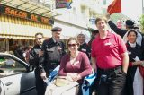 2008 Lourdes Pilgrimage (13/286)