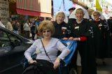 2008 Lourdes Pilgrimage (14/286)