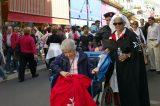 2008 Lourdes Pilgrimage (15/286)