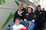 2008 Lourdes Pilgrimage (16/286)